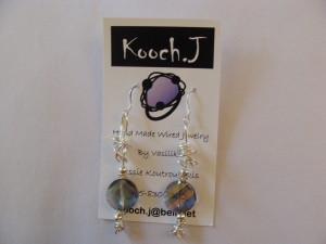 kooch earrings613 002