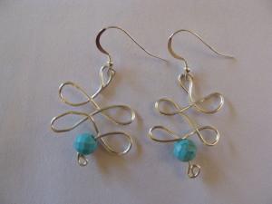 kooch earrings613 003
