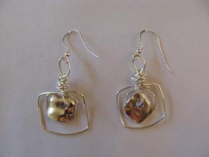 kooch earrings613 004