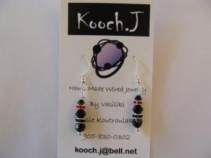 kooch earrings613 005