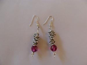 kooch earrings613 006