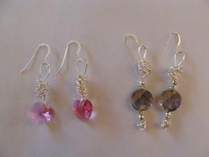 kooch earrings613 007